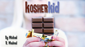 Kosher Kid