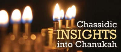 Chassidic 