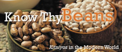 Know Thy Beans