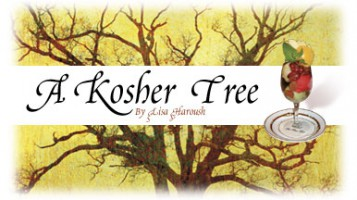 A Kosher Tree