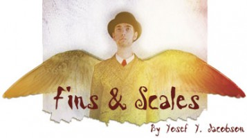 Fins & Scales