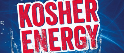 Kosher Energy