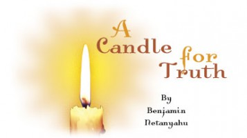 A Candle  for Truth