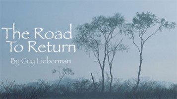 The Road To Return