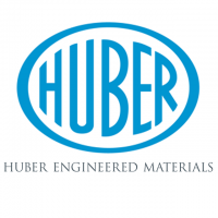 Huber Engineered