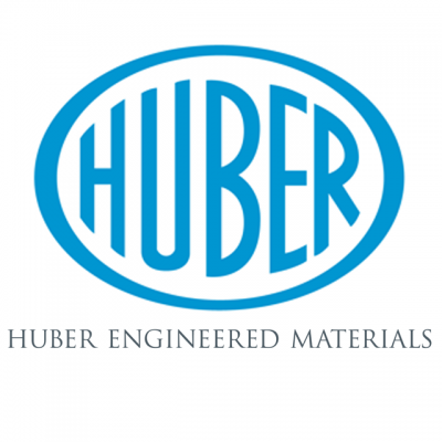 7  Huber Engineered a