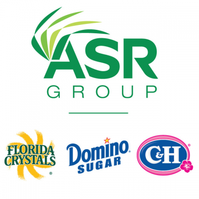 ASR group_w 3 logos
