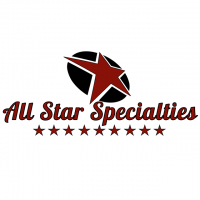 All Star Specialties
