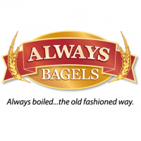 Always Bagels