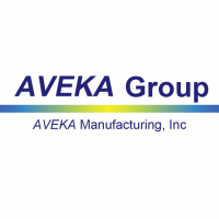 AVEKA Group