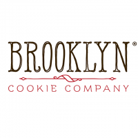 Brooklyn Cookie Company