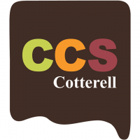 Cotterell Cocoa Services