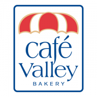 Café Valley Bakery