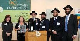 2016 <i class='icon-OK'>OK</i> Kosher Conference
