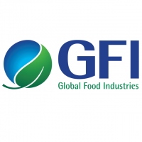 GFI – Global Food Industries