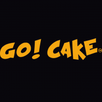 Go! Cake by Easy Gourmand