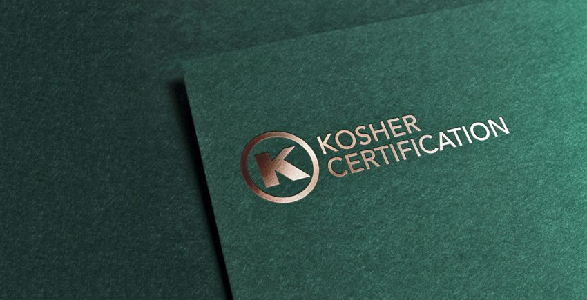 OK Kosher fees and certification package.