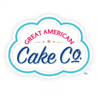 Great American Cake Company