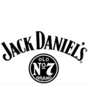 Jack daniels tennessee whiskey ok kosher certification jack daniels tennessee whiskey voltagebd Gallery