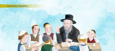 Why Do We Make Kiddush Right Away at the Seder?