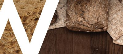 What's Up With Wasa Crispbread?