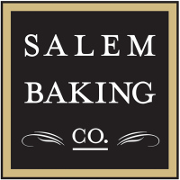 Salem Baking Co.
