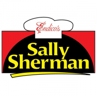 Sally Sherman