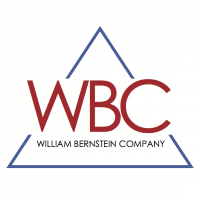 William Bernstein Company