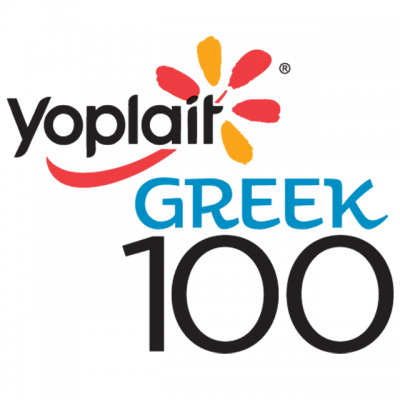 YoplaitGreek100Web