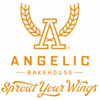 Angelic Bakehouse