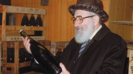 Calling It Kosher: How to and Why