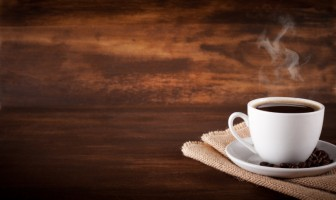 Is Coffee Kosher for Passover?