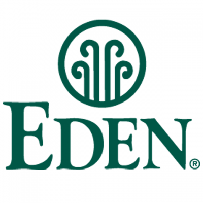 edenstackedgreenWeb