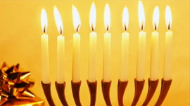 kosher-oil-chanukah-special.png