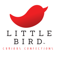 Little Bird Curious Confections