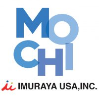 Imuraya USA, Inc