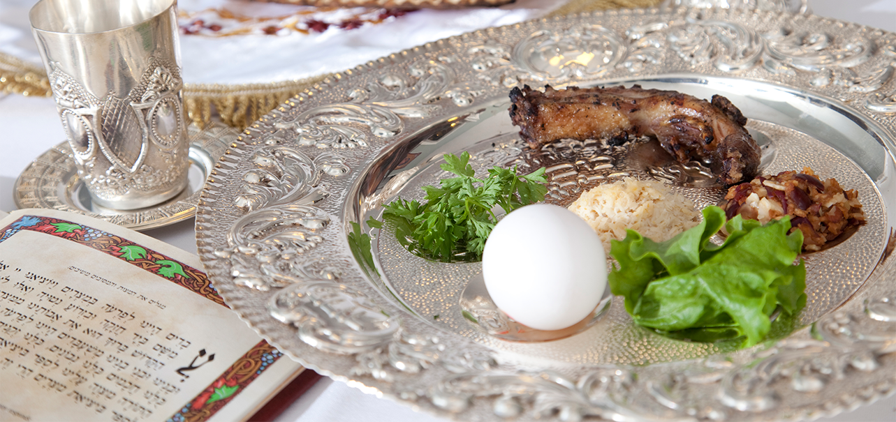 passover-seder-table