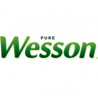 Pure Wesson